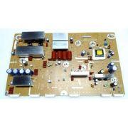 PLACA YSUS SAMSUNG PL60F5000AG PL60F5000 LJ41-10331A