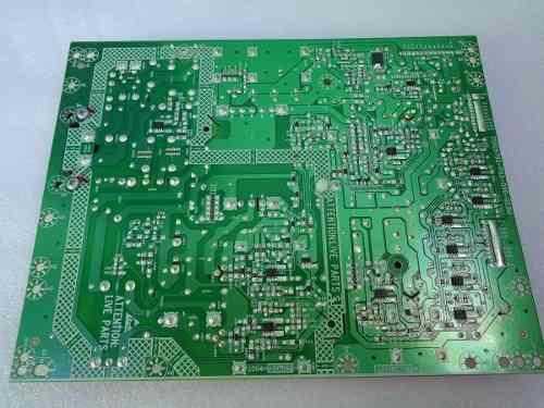 PLACA PRINCIPAL SAMSUNG UN40F6800AG UN46F6800AG