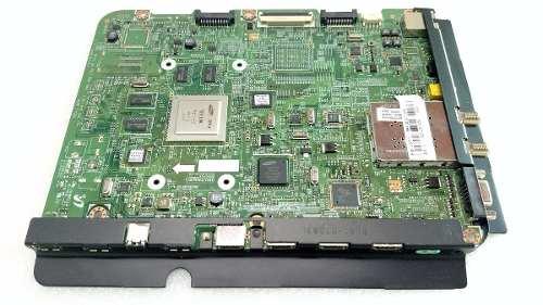 Placa Principal Samsung Un40d6000 Un46d6000 Bn91-06677y