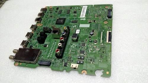 PLACA PRINCIPAL SAMSUNG UN75F6400