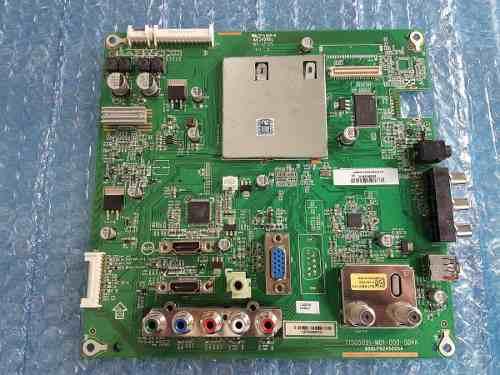 PLACA FONTE AOC LC42D1322 715G5091-M01-000-004K