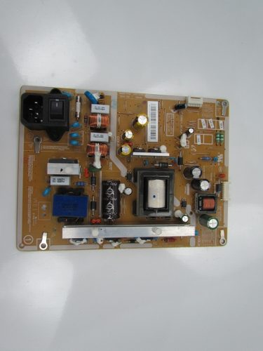 PLACA FONTE SAMSUNG ED40C MD40C ED46C BN44-00529B