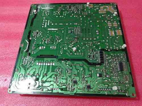 PLACA FONTE SAMSUNG PL42C450B1 PL42C430A1 BN44-00329A