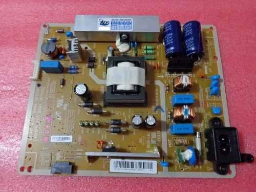 PLACA FONTE SAMSUNG UN40H5303AG BN44-00769A