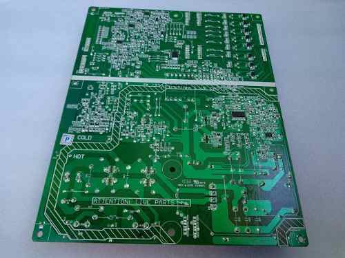 PLACA FONTE PHILIPS 32PFL6605D 32PFL6615D FSP124-3MS02