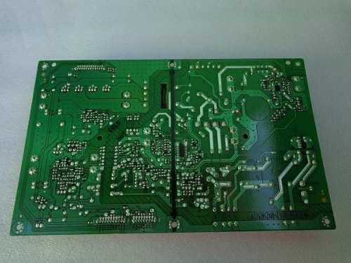 PLACA FONTE PHILIPS 32PFL3606D 32PFL3406D 32PFL4606D 3PAGC10050A-R