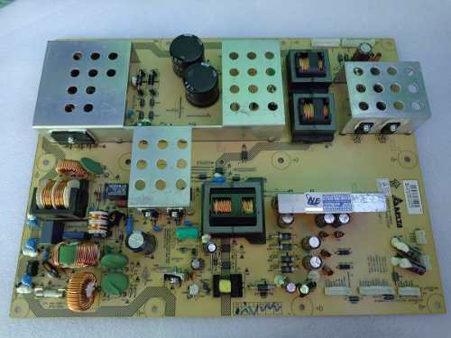 PLACA FONTE PHILIPS 52PFL7404D 52PFL5803 DPS-411AP-1