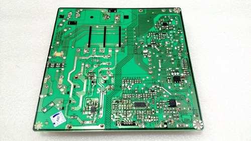 PLACA FONTE PHILCO PH32F33DG - PH28T35DG SHG3206A-101H
