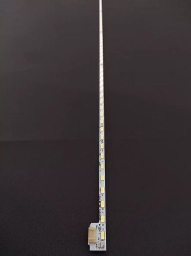 BARRA DE LED PANASONIC TC-40C400B 52LEDS