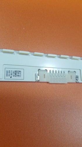 BARRA DE LED SAMSUNG UN40K6500AG 39504A