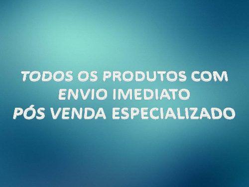 CONTROLE REMOTO CONSUL AR-CONDICIONADO INVERTER DG11J1-21