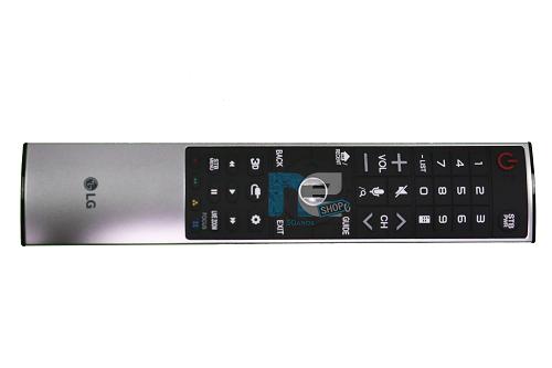 CONTROLE REMOTO MAGIC LG   AKB75455602 AN-MR700 AKB74495406 AKB74495509 AKB74855409 AKB74935302 AKB74935307 AKB74975502