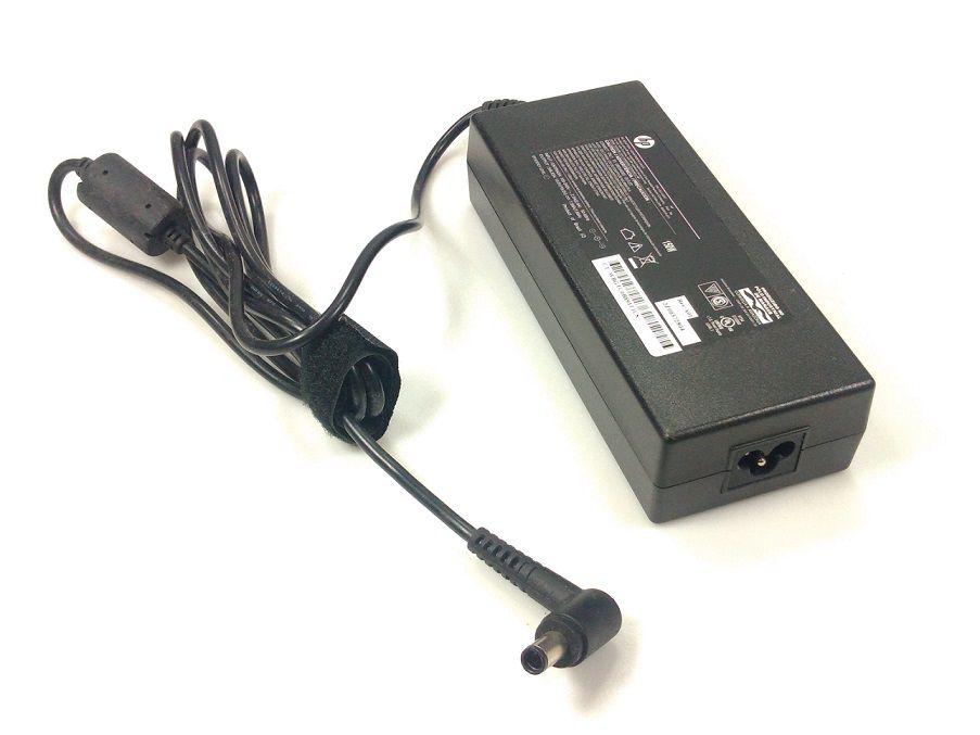 FONTE EXTERNA HP PA-1151-03HT  19.0V 7.89A