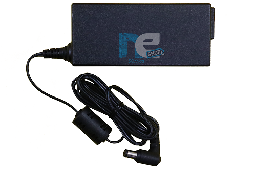 FONTE EXTERNA ORIGINAL LG 25V 1.52A SOUNDBAR EAY64290801