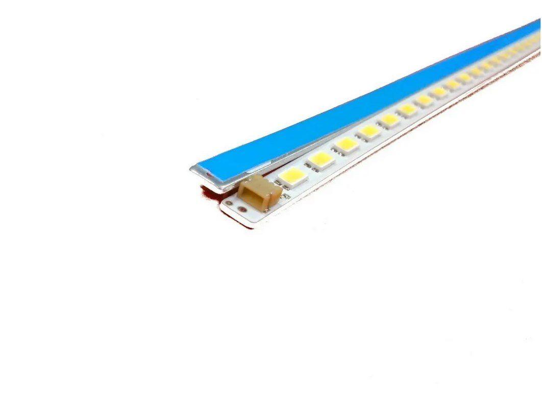 KIT BARRA DE LED AOC LE32H158I LE32W157 LE32H158