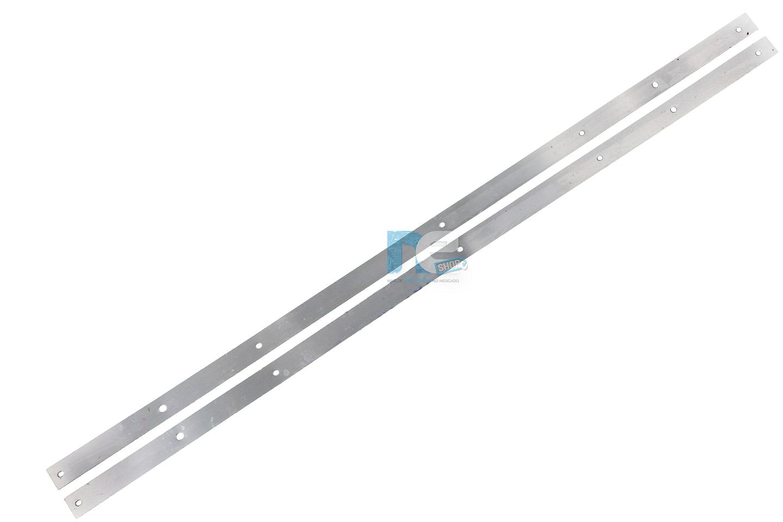 KIT BARRA DE LED AOC LE32S5970 2D03506