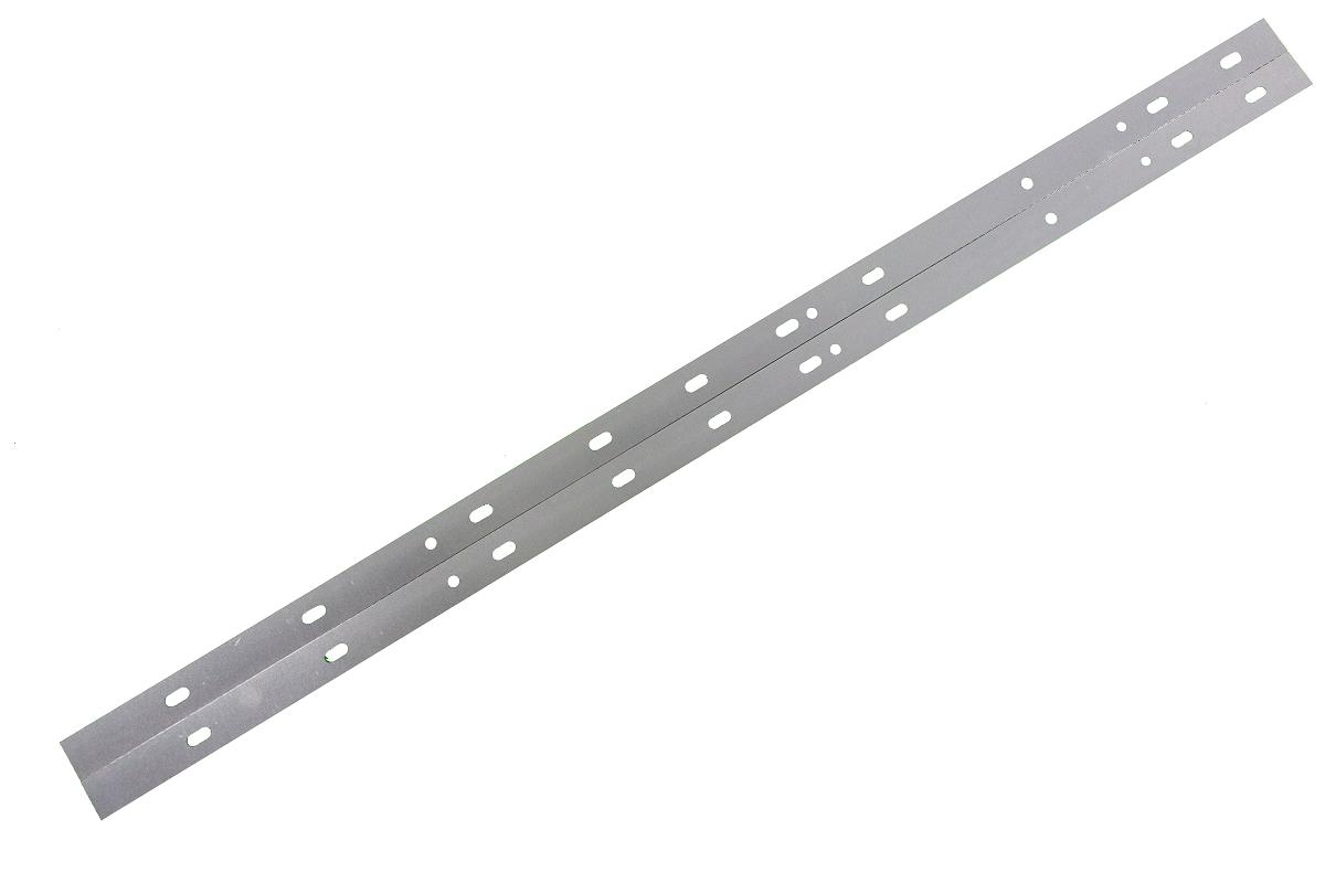 KIT BARRA DE LED PHILCO PH32S61DG