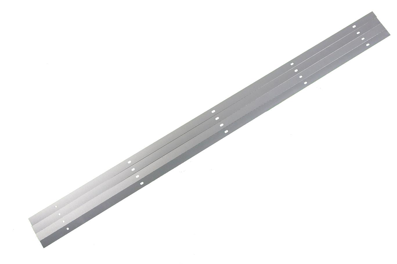 KIT BARRA DE LED PHILCO PH39N91DSGW PH39N91DSGWA