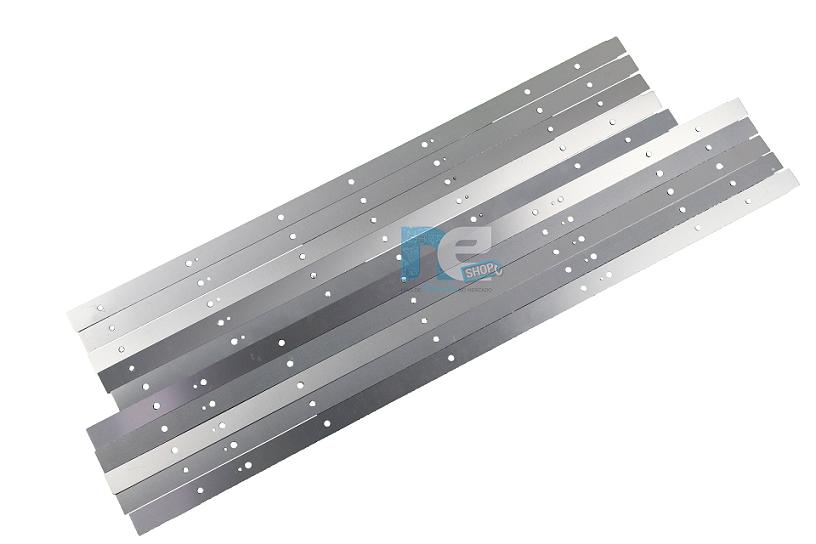 KIT BARRA DE LED PHILCO PH55E20DSGWA 5800-W5006-RP00