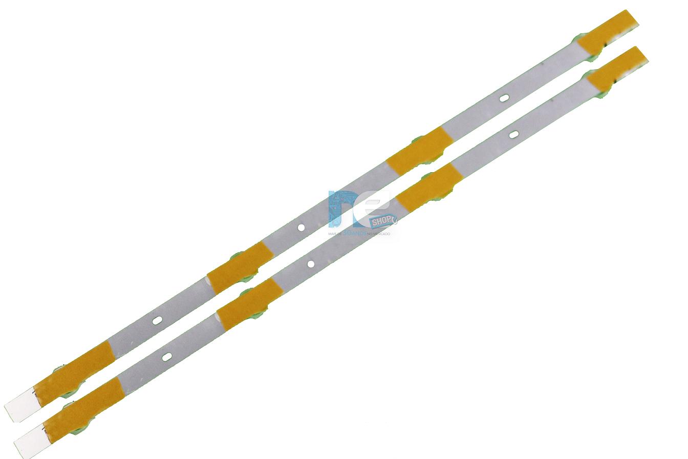 KIT BARRA DE LED PHILCO PTV22G50D JL.D21541330-002CS-M_V01
