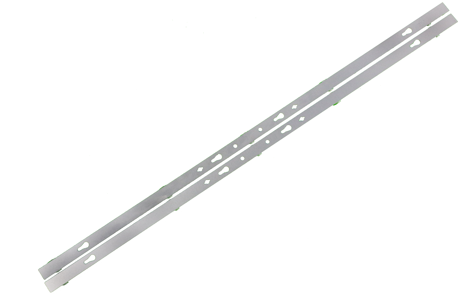 KIT BARRA DE LED PHILCO PTV32D12D