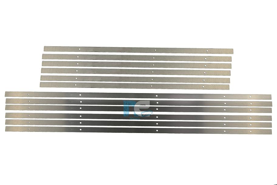 KIT BARRA DE LED PHILCO PTV65A11DSGWA