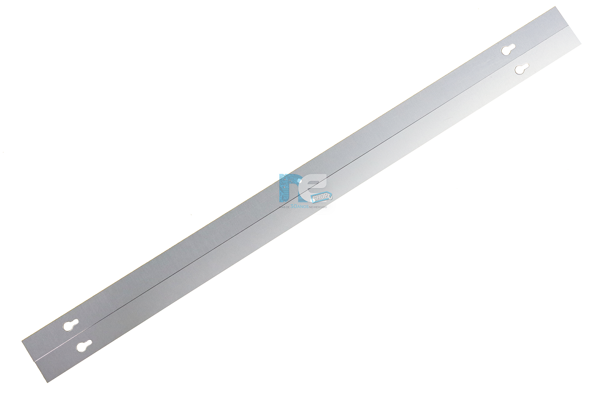 KIT BARRA DE LED TOSHIBA L28D2900 OEM28LB09