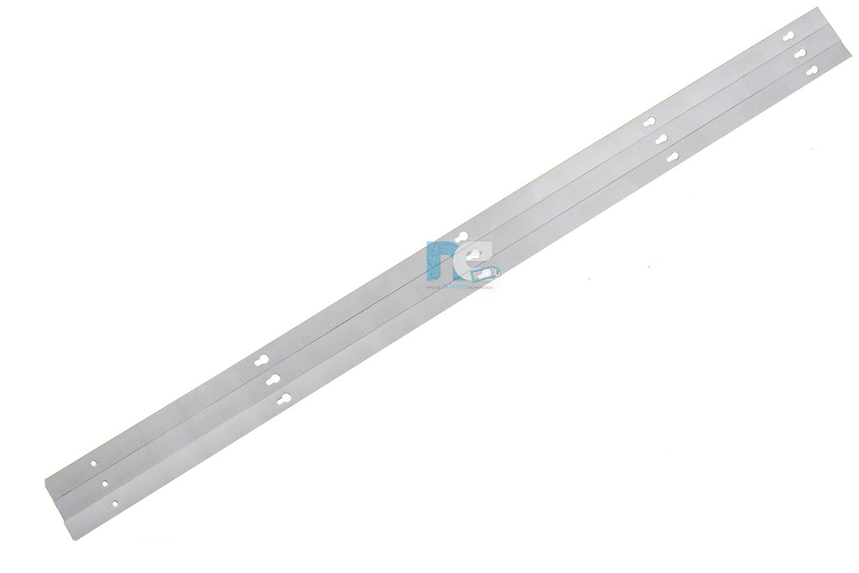 KIT BARRA DE LED TOSHIBA L39S4900FS