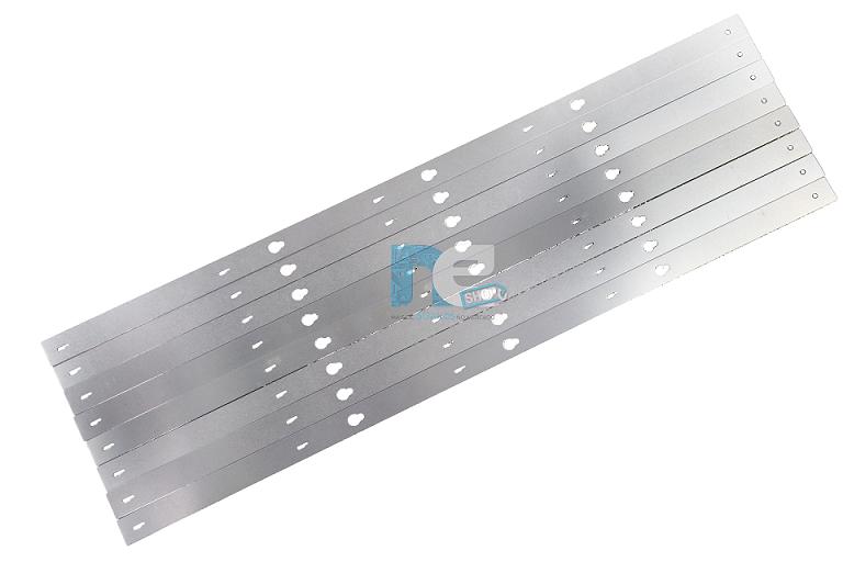 KIT BARRA DE LED TOSHIBA L48S4700FS
