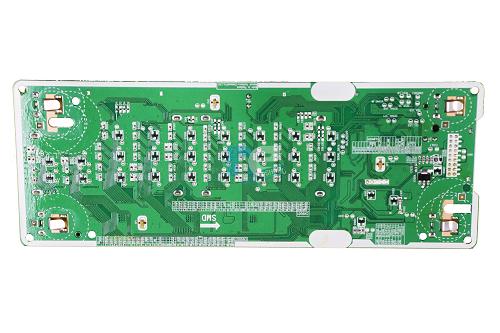 PLACA DRIVER SAMSUNG QN65Q80TAG BN44-01046D