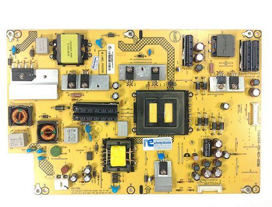 PLACA FONTE AOC LE32D5520 715G4654-P01-W21-003M