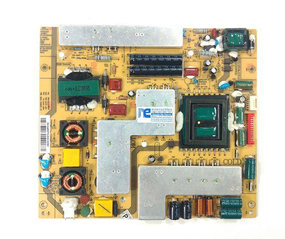 PLACA FONTE HBUSTER HBTV-32L02HD HBTV-32L01HD JSK3137-050
