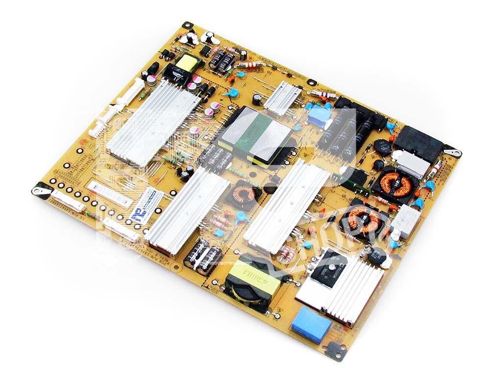 PLACA FONTE LG 42LW4500 47LW4500 42LV5500 47LV5500 42LW5700 47LW5700