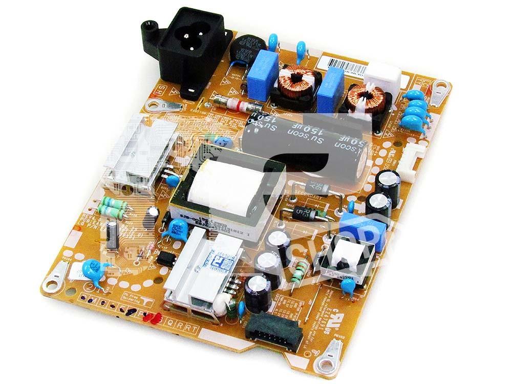 PLACA FONTE LG  43LF5400  43LF5410