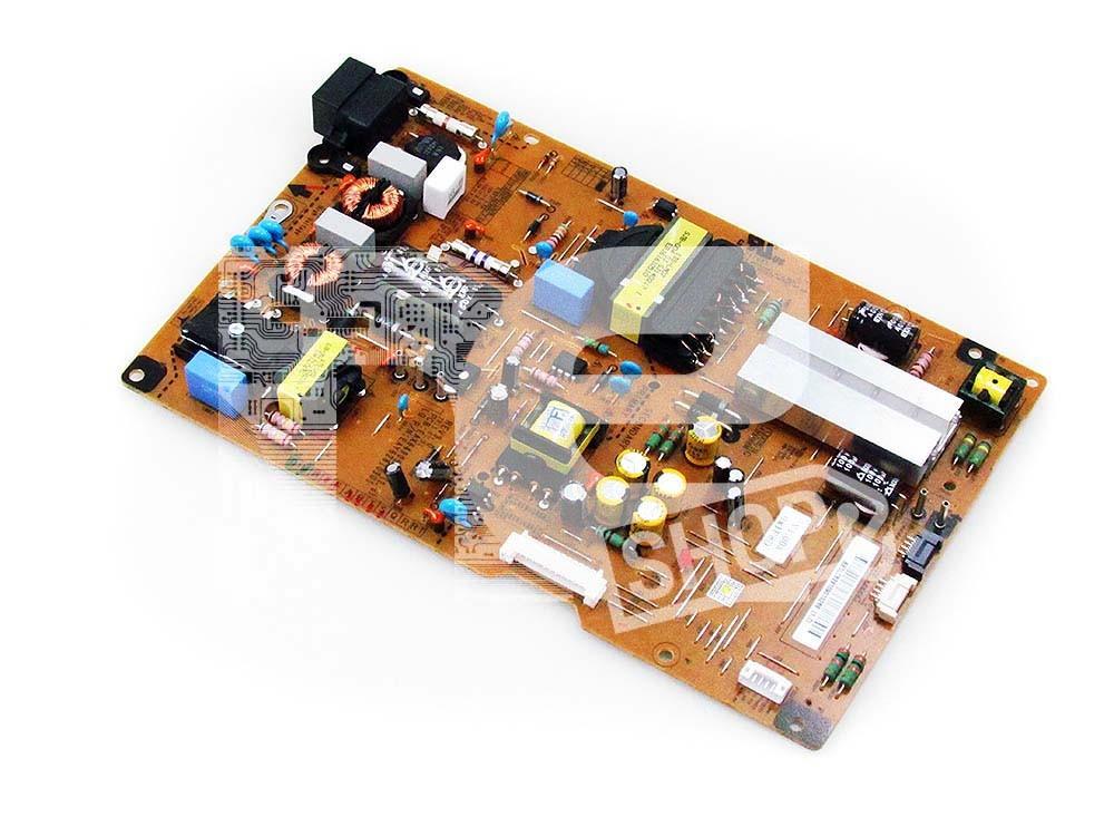 PLACA FONTE LG  47LA7400 47LA6600 47LA6610