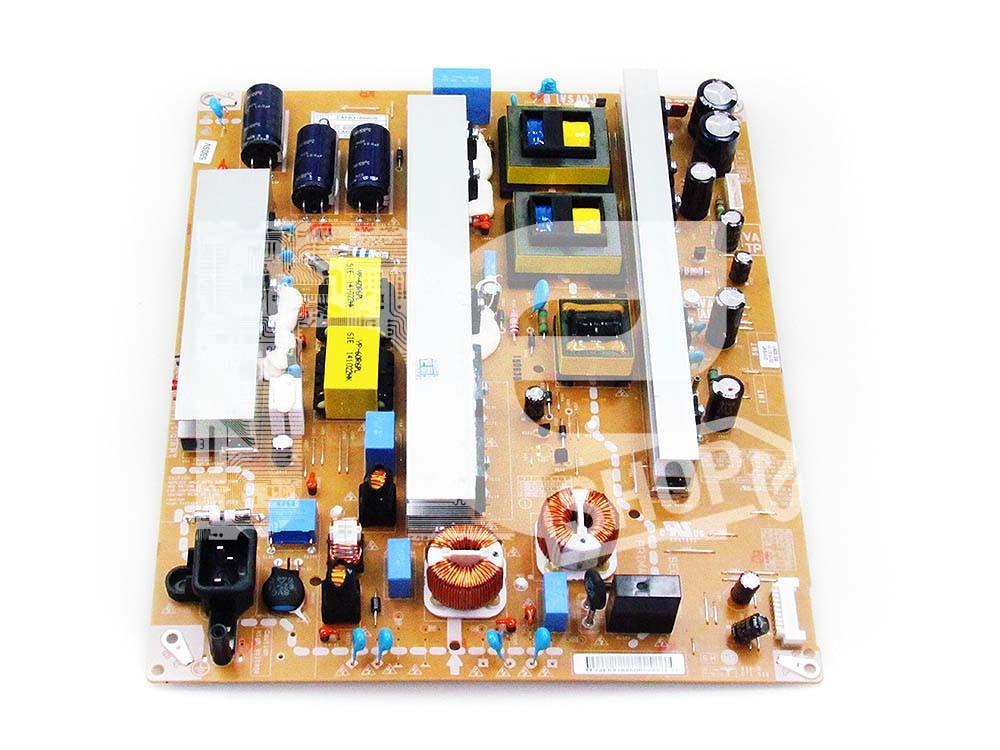 PLACA FONTE LG 60PB6500