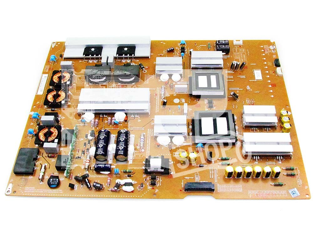 PLACA FONTE LG  65UB9500 65UB9800 EAY63149101