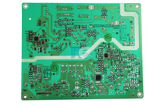 PLACA FONTE PHILCO PH28C20D MP055D-1MF11