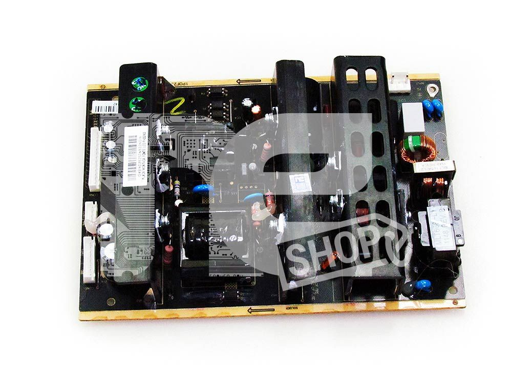 PLACA FONTE PHILCO PH32M PH32M2 PH32M3