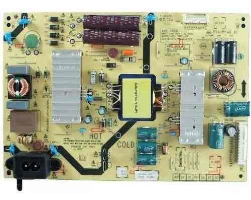 PLACA FONTE PHILCO PH40E20DSGWA 168P-L3U03A-W0