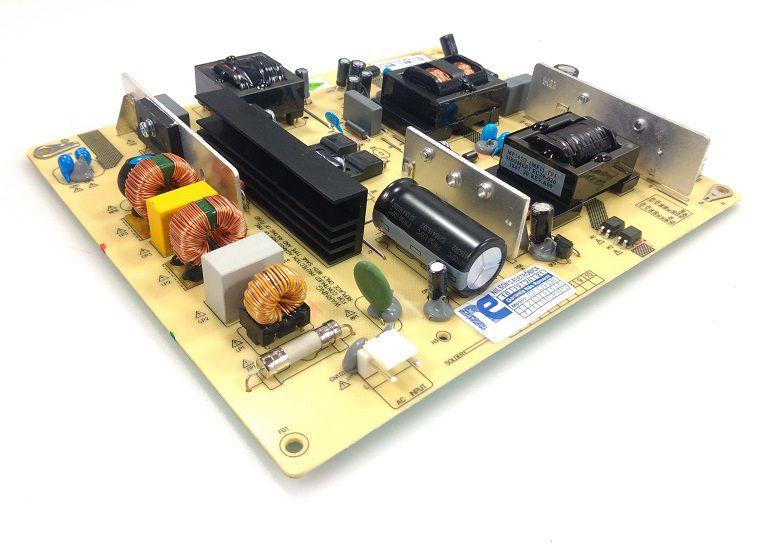 PLACA FONTE PHILCO PTV49F68DSWN MP150D-2MF 560-U