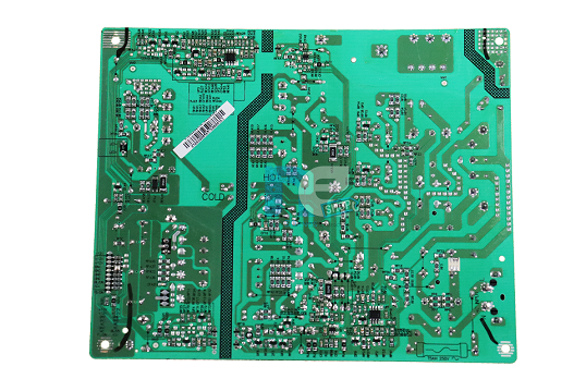 PLACA FONTE PHILCO PTV58G71AGBLS PTV55G70SBLSG PTV50G70SBLSG PTV50G71AGBLS 4K CH1160D-1MF 600-U