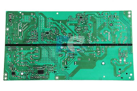PLACA FONTE PHILCO PTV60F90DSWNS JUM7.820.823 V1.0