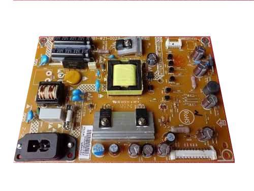 PLACA FONTE PHILIPS 19PFL3507 715G5309-P01-W21-002H