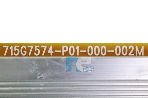 PLACA FONTE PHILIPS 43PFG5102 715G7574-P01-000-002M