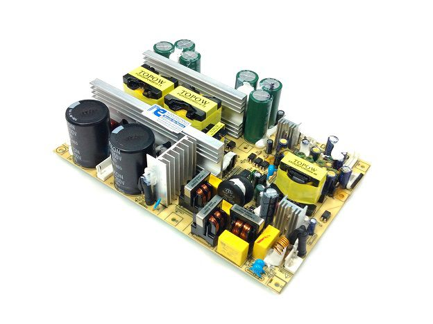 PLACA FONTE PHILIPS NTX800X/78 HK-05-NX7702300000