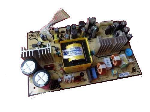 PLACA FONTE SAMSUNG ht-Z220 HT-Z320 HT-Z420 AH92-02993A AH92-02993B