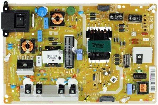 PLACA FONTE SAMSUNG LH48DMDSA BN44-00735A