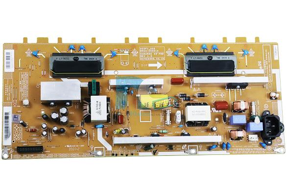 PLACA FONTE SAMSUNG LN32B350F1 BN44-00289B=A
