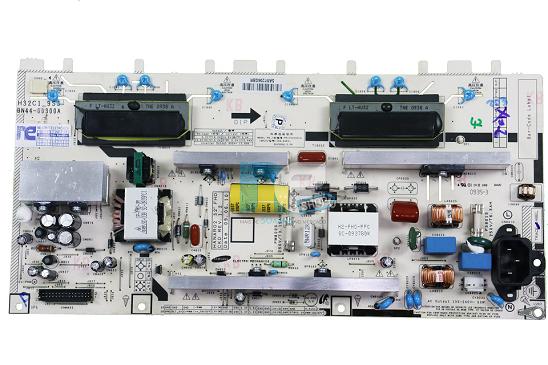 PLACA FONTE SAMSUNG LN32B530 LN32B450 LN32B350 BN44-00300A BN44-00261A
